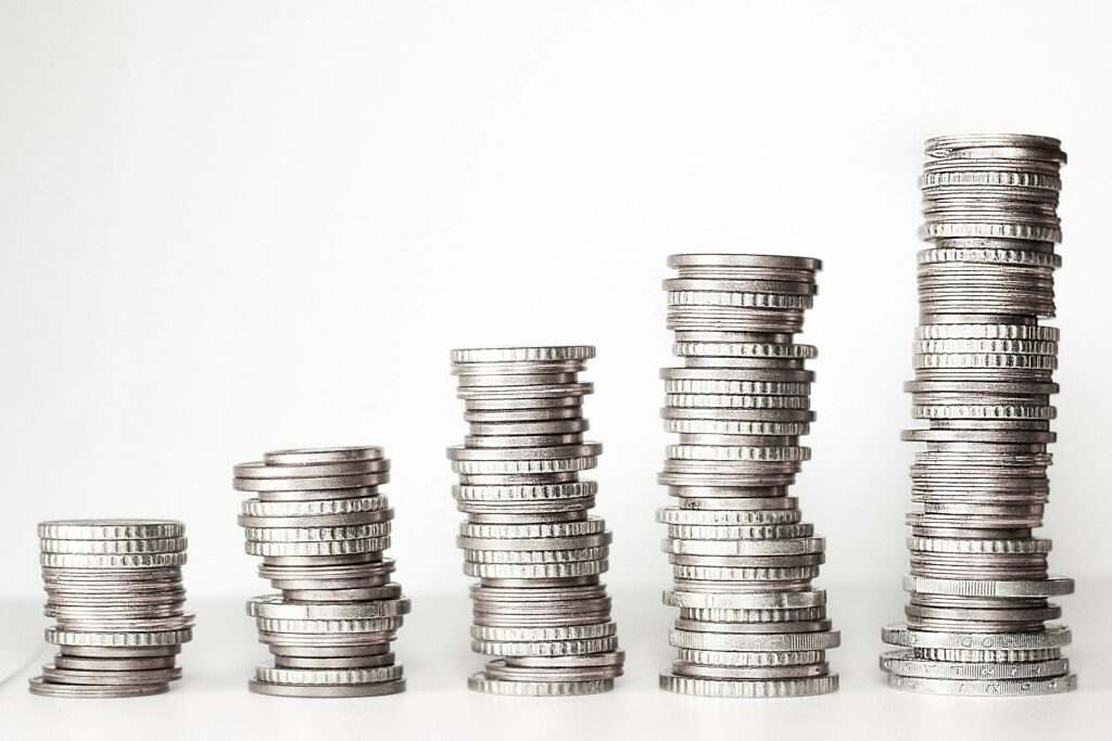 Dlaczego pieniądze często stanowią źródło konfliktu w związku