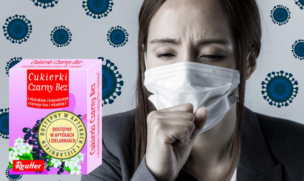 odporność przed wirusami