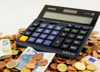 Dlaczego warto panować nad wydatkami