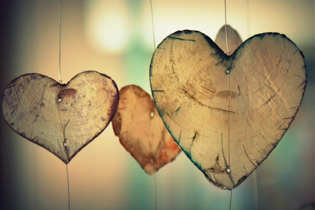 Dlaczego wstydzimy się przyznać, że się zakochałyśmy