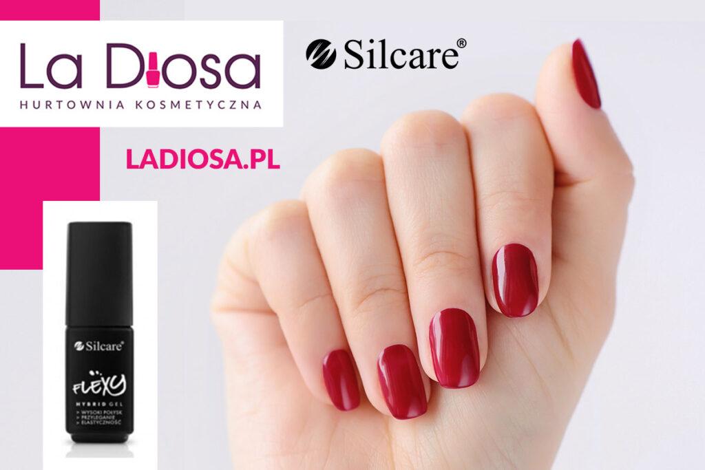 lakiery SunOne Ladiosa.pl