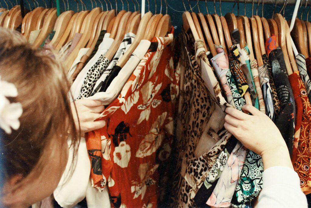 Idealny dostawca ubrań do twojego sklepu