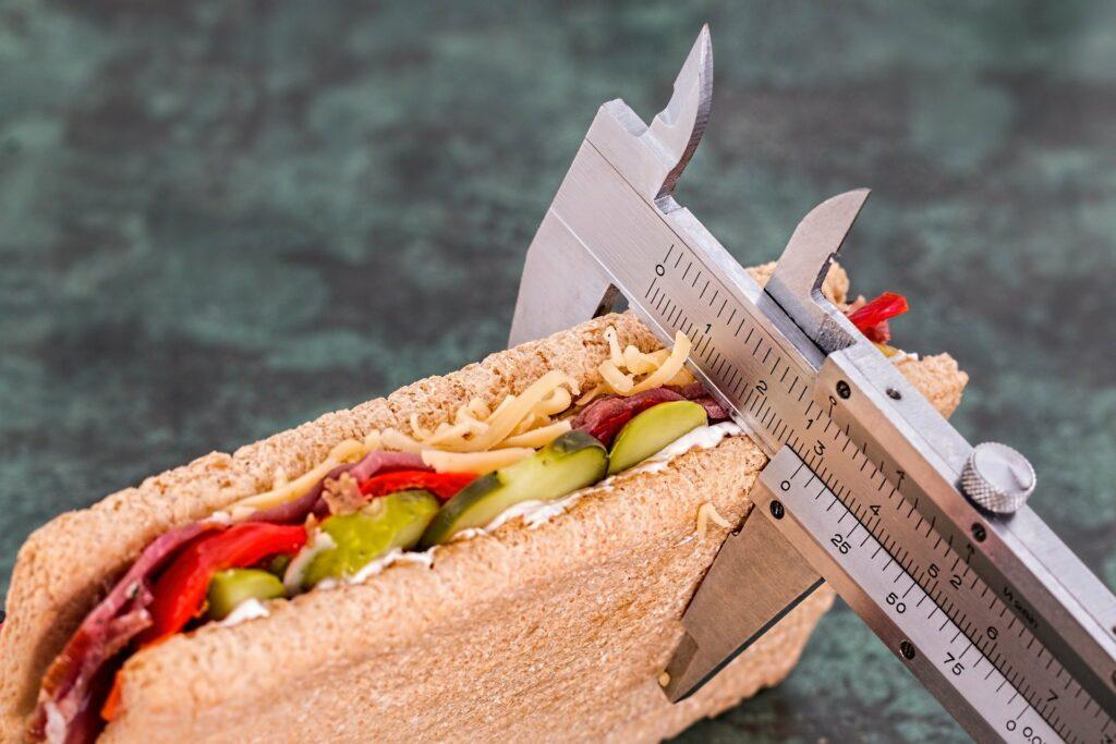 Najczęstsze przyczyny otyłości