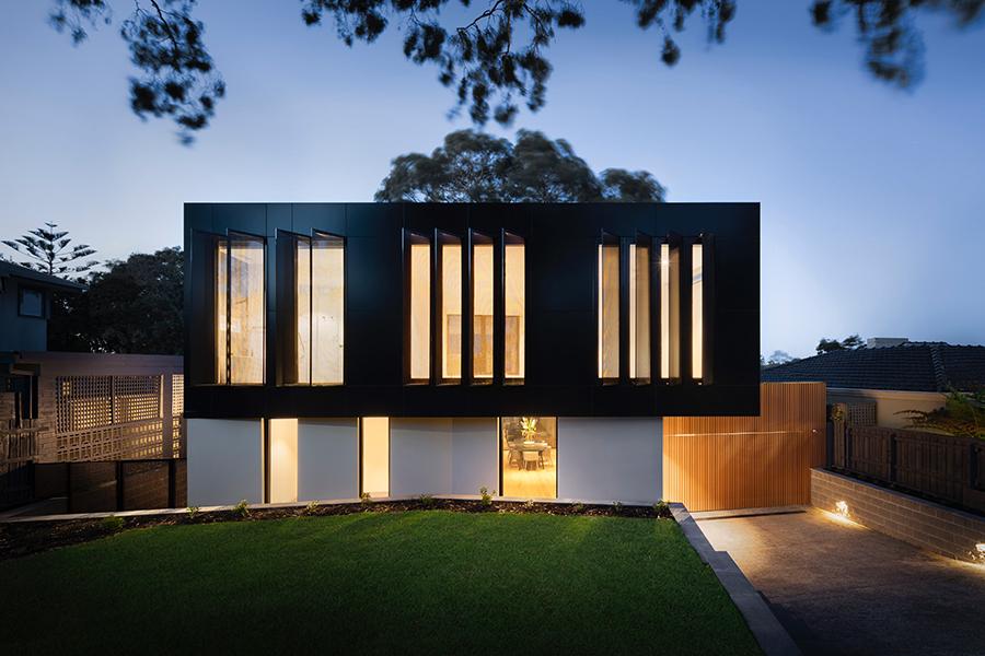 Smart House a oświetlenie