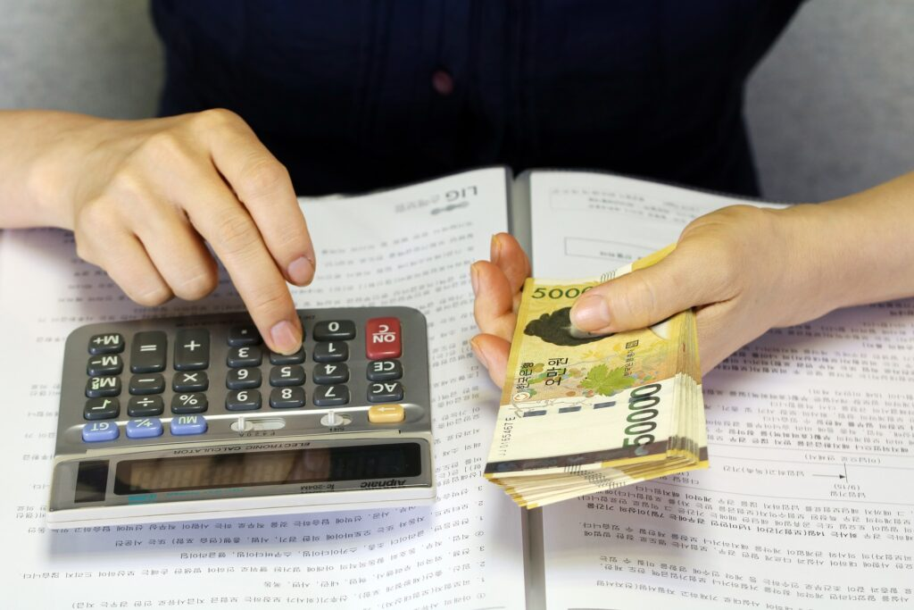 Jak pandemia zmieniła stosunek Polaków do kredytów i rat