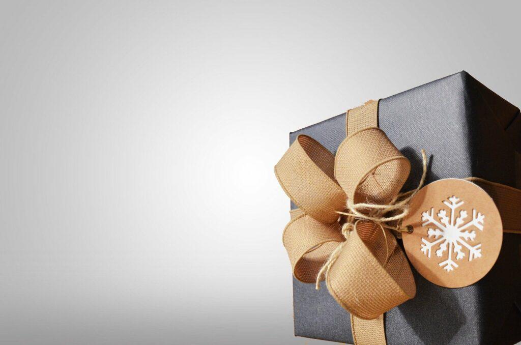Kiedy warto odpuścić sobie prezenty gwiazdkowe