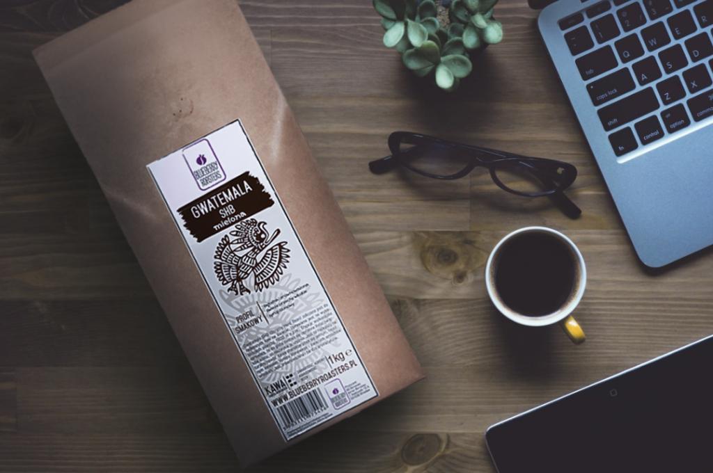Kawa zmniejsza ryzyko rozwoju cukrzycy typu 2