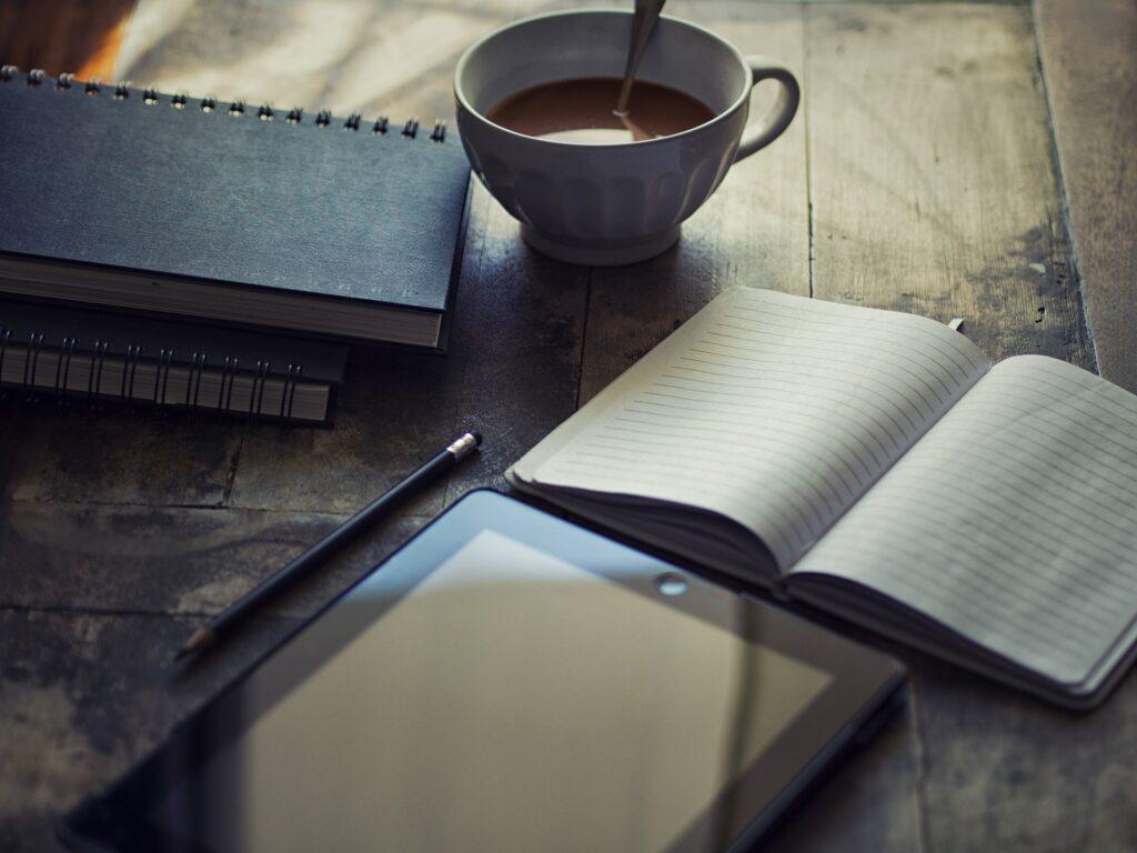 Jak założyć bloga i na nim zarabiać