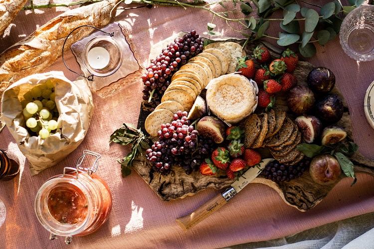 Catering dietetyczny gwarancją zdrowego odżywiania