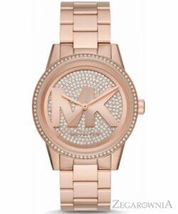 zegarek damski Michael Kors Ritz