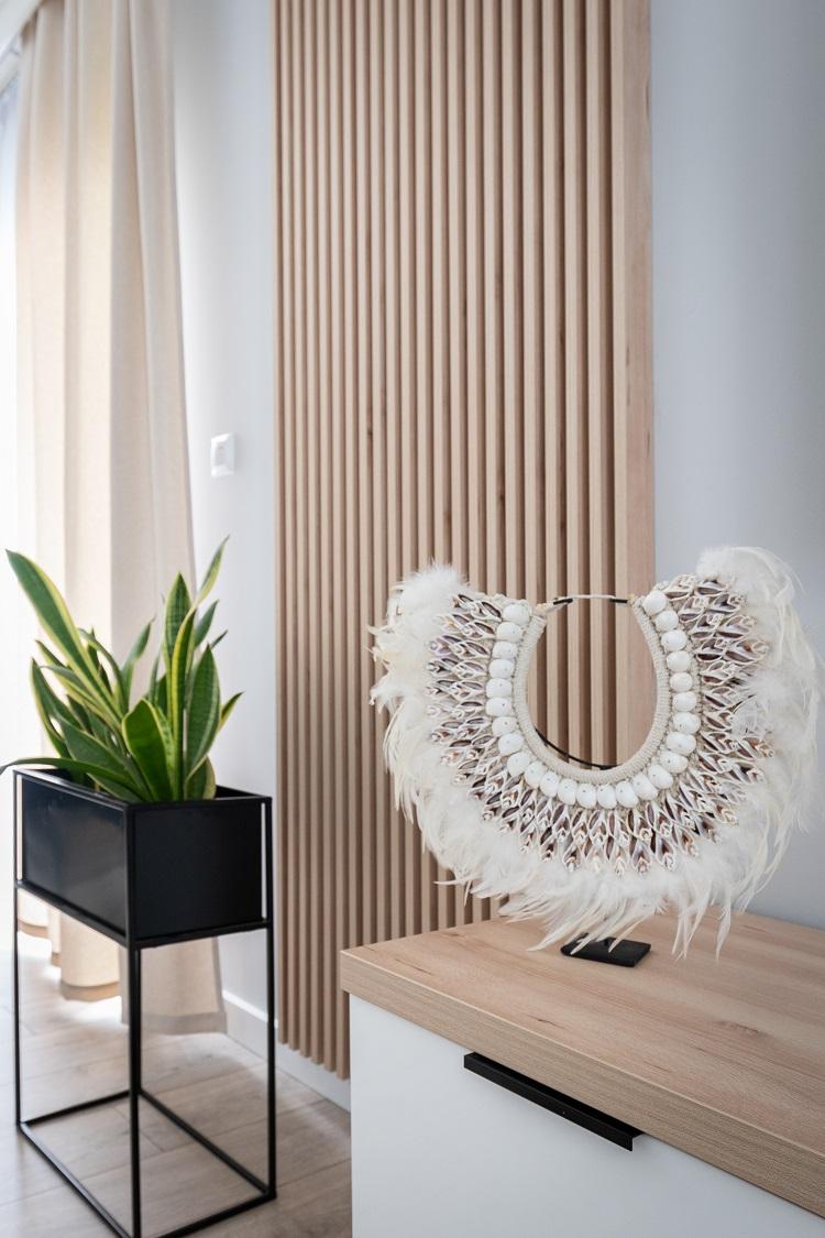Jak dobrać dekoracje stojące