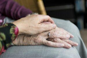 Kuracja tlenowa dla seniorów