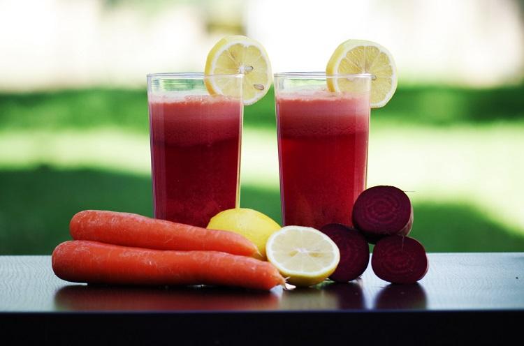 Wyciskarka do owoców, czyli sposób na dostarczenie organizmowi witamin