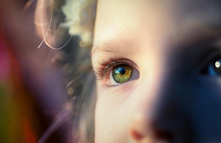 Jak przyspieszyć leczenie kataru u dziecka