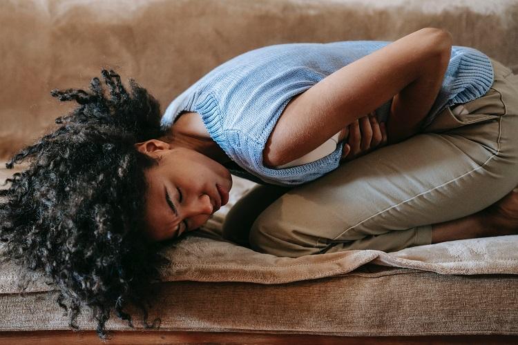 Czym jest gastropatia rumieniowa