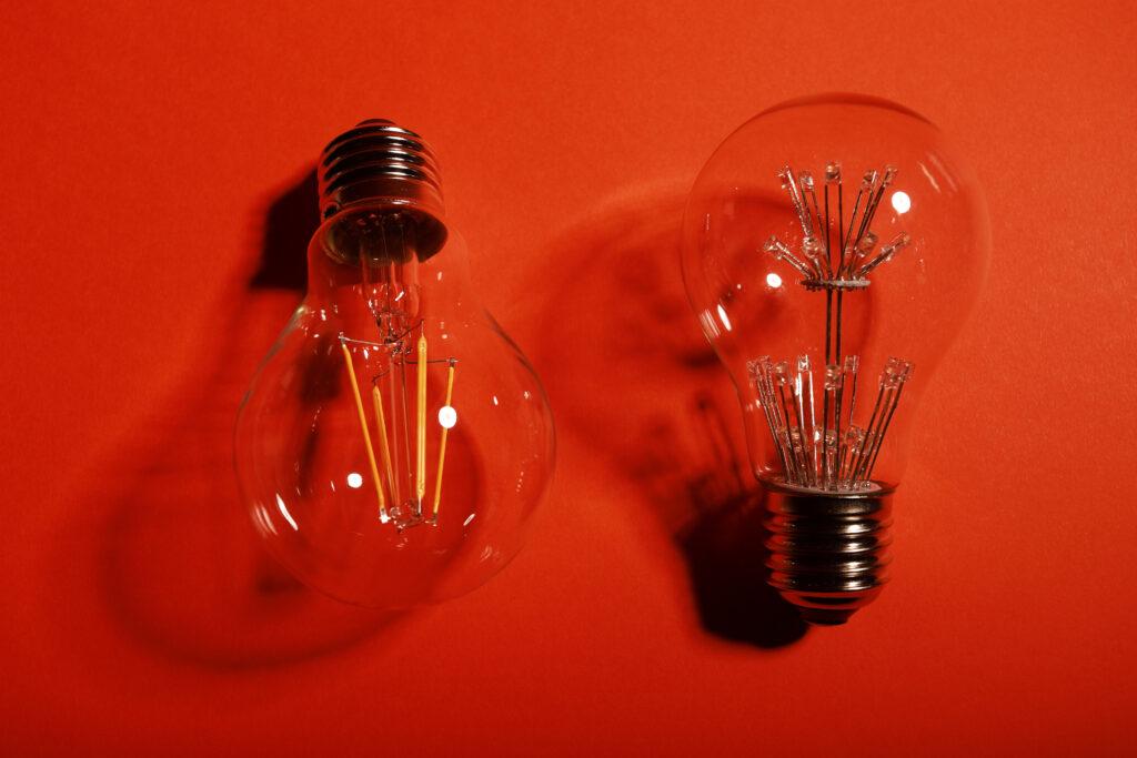 Jaka żarówka LED do pokoju sprawdzi się najlepiej