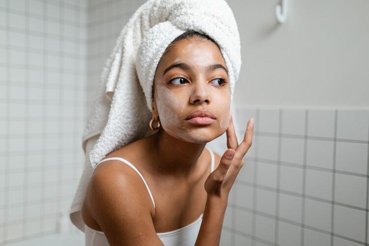 Świadomy konsument branży kosmetycznej
