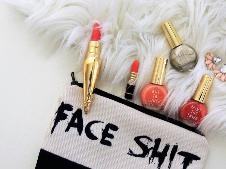 Promocje na kosmetyki
