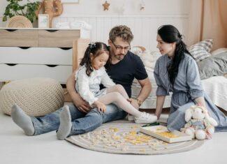 Jak w praktyce wygląda adopcja
