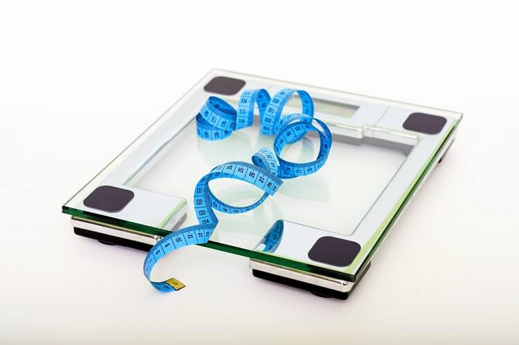 Najczęstsze przyczyny nadwagi